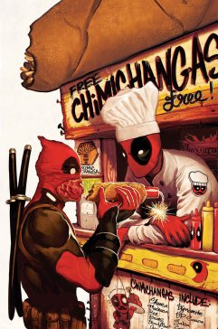 deadpool_kills_deadpool_2_by_m7781-d65i5t7