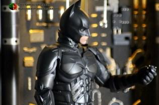 Batman Armory Hot Toys (014)