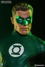 Green-Lantern-Figure-Sideshow-011