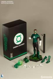 Green-Lantern-Figure-Sideshow-015