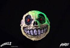 skullface_6_aa49055a-9a89-4ec0-999f-a834e67c2bba_1024x1024