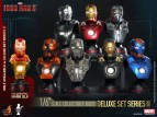 Hot-Toys-Iron-Man-3-Series-2-Busts-001