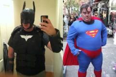 batman-v-superman-costume-fails