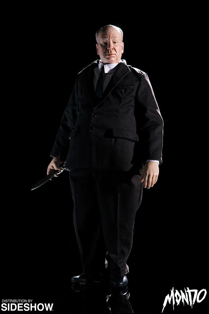 sideshow_alfred_hitchcock_sixth_scale_figure_by_mondo_1