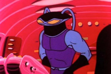 black-manta-superfriends
