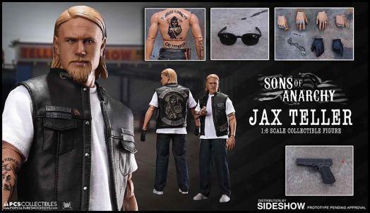 sons-of-anarchy-jax-teller-sixth-scale-pop-culture-shock-902822-12