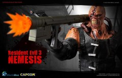 wb-nemesis02-1