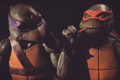 neca-tmnt-1990-donatello-and-michelangelo-teaser
