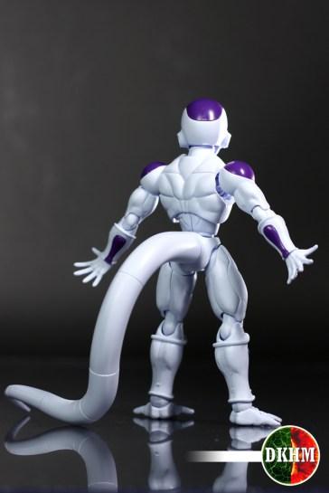 freezer-figure-rise-157