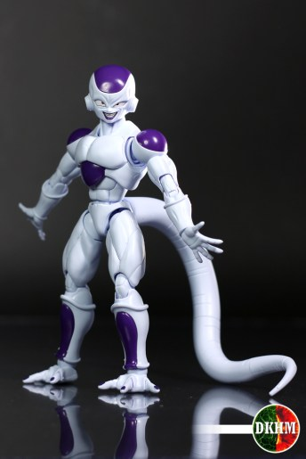 freezer-figure-rise-159