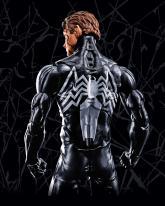 symbiote-spiderman_back