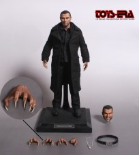 Toys-Era-1-6-Scale-THE-VARIANT-Sabre-tooth-12-collectible-action-figure-in-stock.jpg_640x640zoom