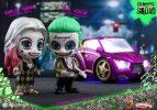 Hot-Toys-SS-Joker-Light-Gold-Suit-Version-Harley-Quinn-Dancer-Dress-Version-Cosbaby-Collectible-Set_PR1-816x571