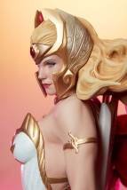 masters-of-the-universe-she-ra-statue-200495-08