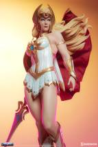 masters-of-the-universe-she-ra-statue-200495-17