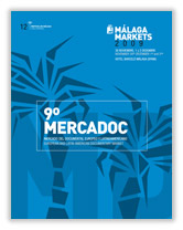 cartel_mercadoc