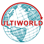 ultiworl