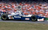 f1-1996-alemania-hill-williams-fw18-renault