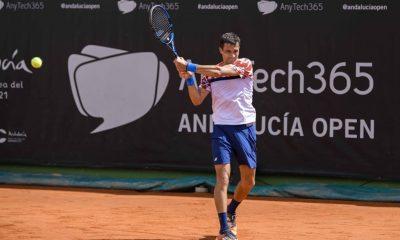 Evgeny-Donskoy-AnyTech365-Andalucia-Open-Alvaro-Diaz