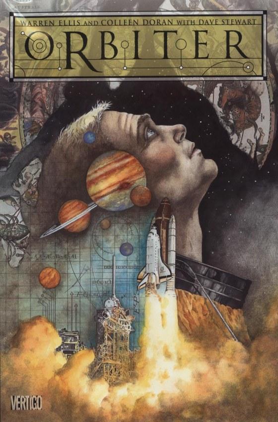 orbiter_cover