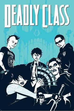 DeadlyClass-HC1-cvr-189f1