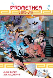promethea_vol1