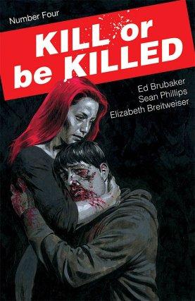 KillOrBeKilled-04-cvr-b44cc
