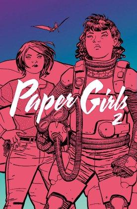 papergirls-vol2-cvr-c821c
