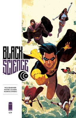 blackscience-28