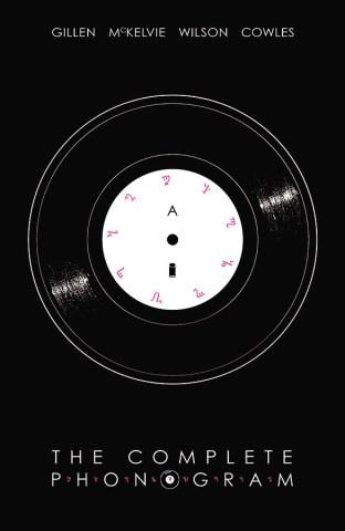 phonogram-hc_cvr