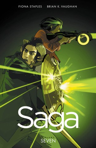 saga-vol07_cvr