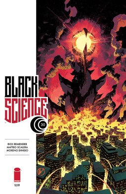 black-science-30
