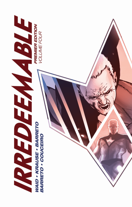 boom_irredeemable_premier_v4_hc