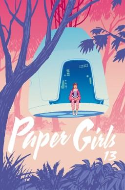 paper-girls-13