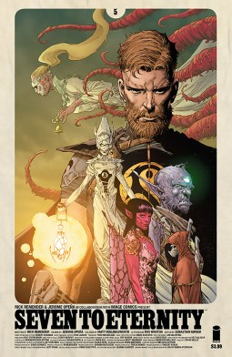 seven-to-eternity-5-cvr-a-opena-hollingsworth