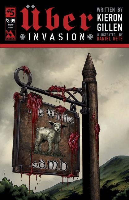 uber-invasion-5a