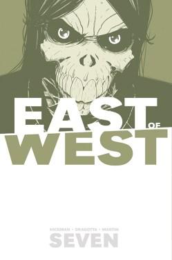 EastofWest-vol7_cvr
