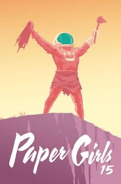 papergirls-15_cvr
