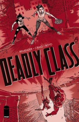 DeadlyClass-31_coverA