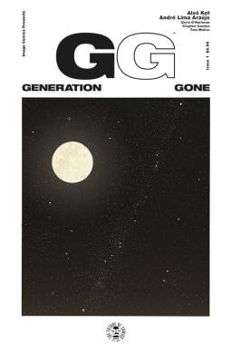 GenerationGone-01_cvr