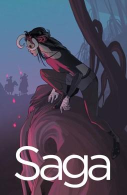 Saga-45_cvr