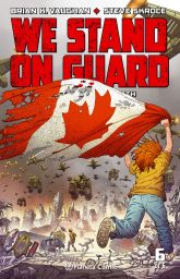 portada_we-stand-on-guard-n-0606_brian-kvaughan_201704190924
