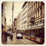 Via Torino para hacer compras
