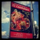 Restaurante Español en Milán