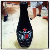 Puaggg - Chino... parece Cocacola pero NO LO ES!