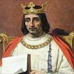 El privilegio otorgado por Alfonso X a Santander en 1255