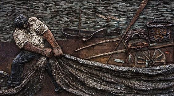 murales-de-pescadores_1.jpg