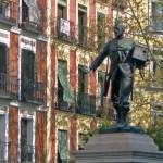 El origen montañés de ELOY GONZALO GARCÍA «El héroe de Cascorro»