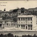Santander: el Monte de Piedad