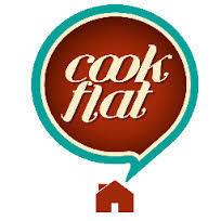 cookflat